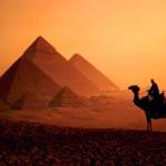 Piramide-Pinturas