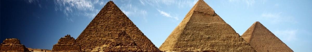 piramidepinturas03