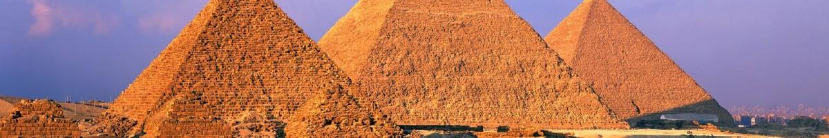 piramidepinturas04